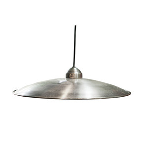 [GSSL-14] METAL HANGING LAMP